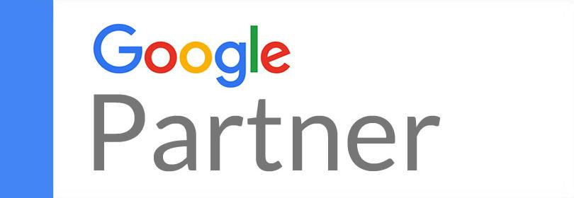 Agencias de Marketing Google Partner y Facebook Marketing